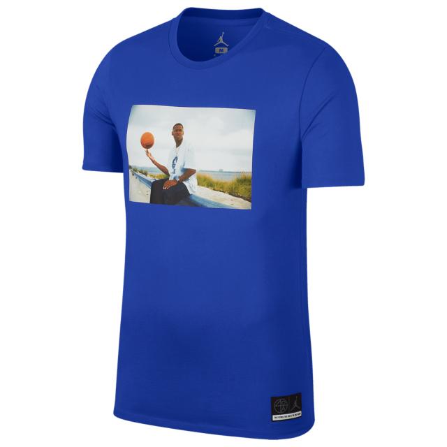 air-jordan-5-international-flight-shirt-match-4