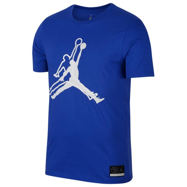air-jordan-5-international-flight-shirt-match-5