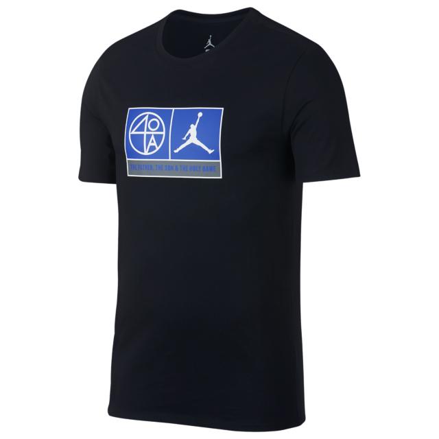 air-jordan-5-international-flight-shirt-match-6