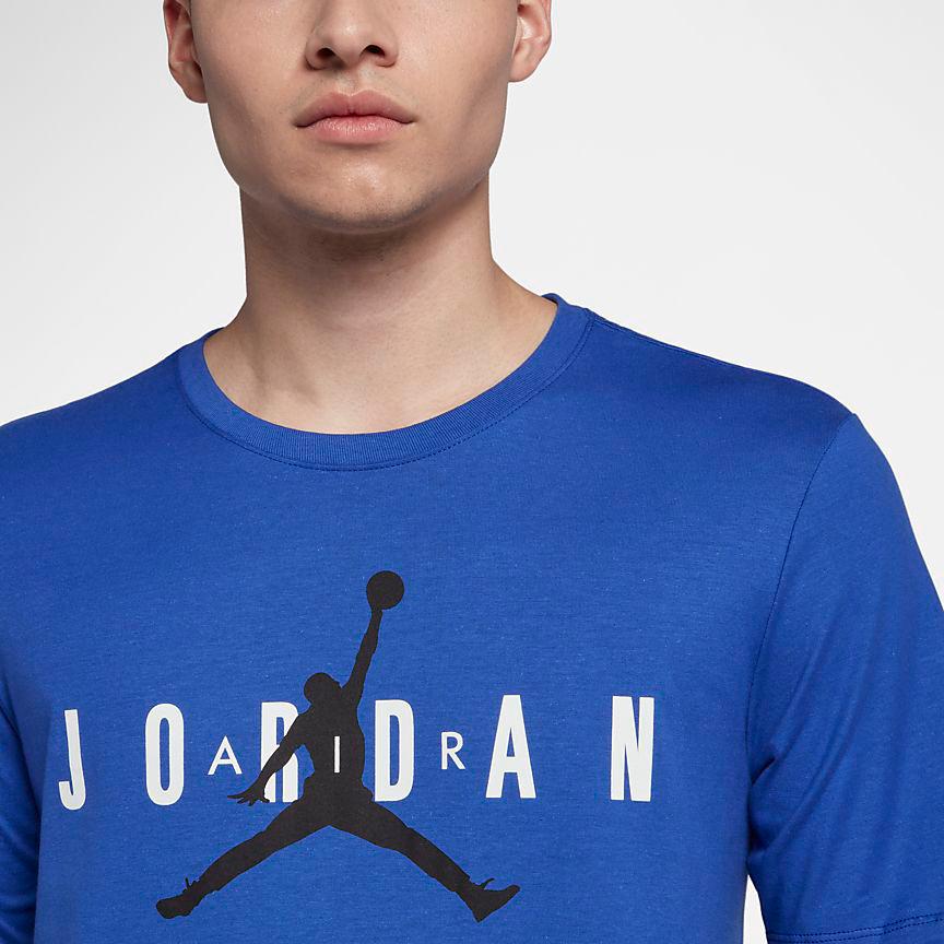 air-jordan-5-international-flight-shirt-match-7
