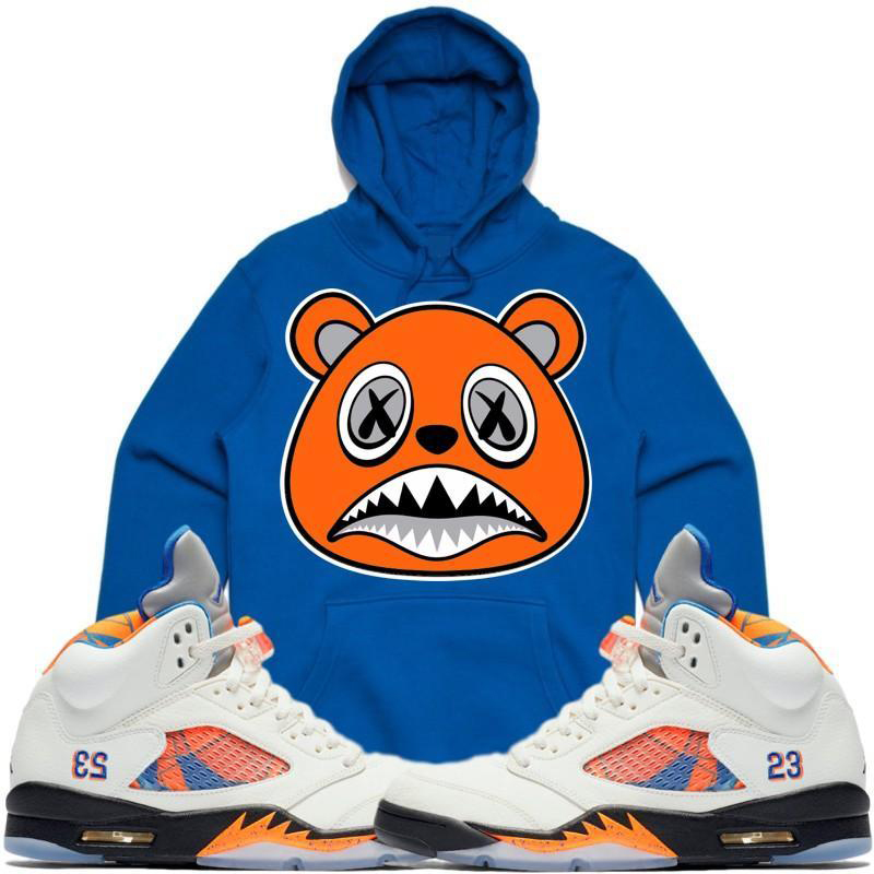 air-jordan-5-international-flight-sneaker-hoodie-baws-clothing-1