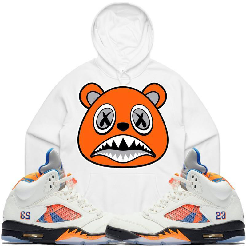 air-jordan-5-international-flight-sneaker-hoodie-baws-clothing-2