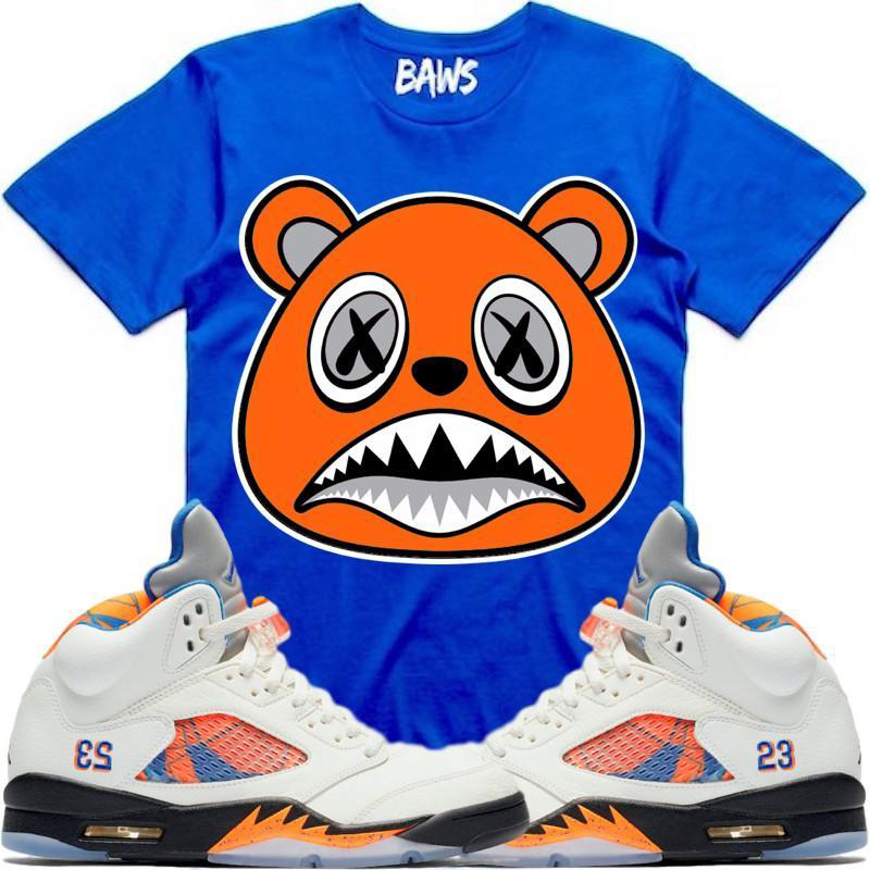 air-jordan-5-international-flight-sneaker-shirt-baws-clothing-1