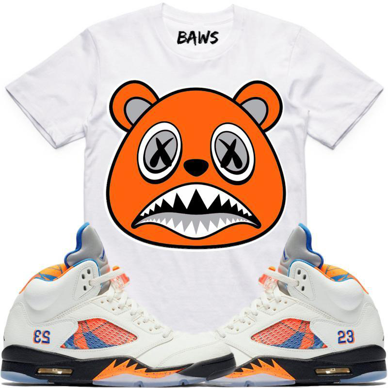 air-jordan-5-international-flight-sneaker-shirt-baws-clothing-2