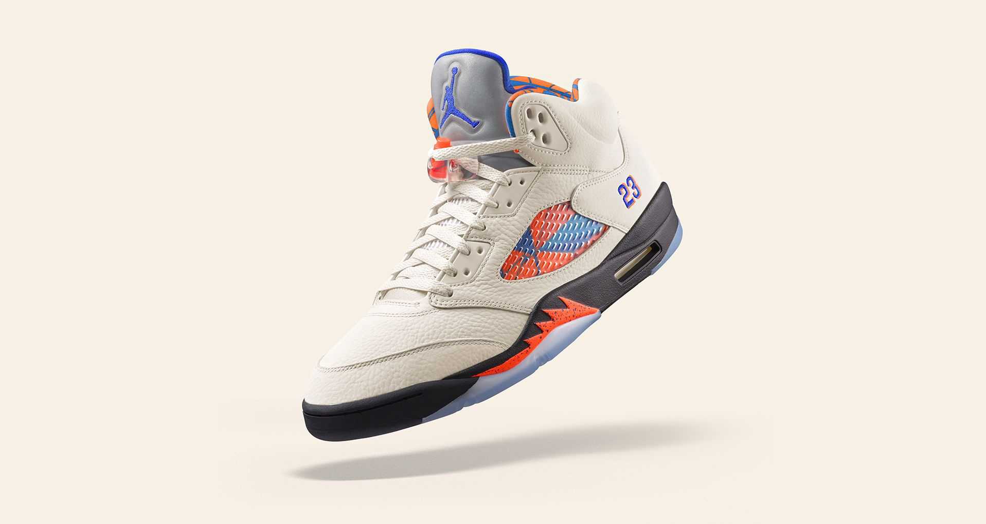 air-jordan-5-international-matching-clothing