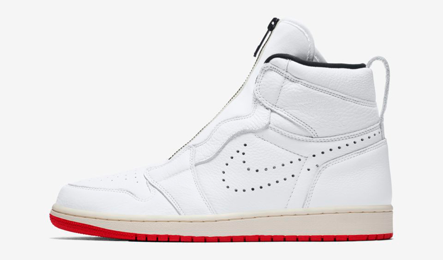 air-jordan-1-high-zip-white-release-date
