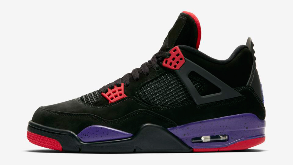 clothes-to-match-jordan-4-raptors