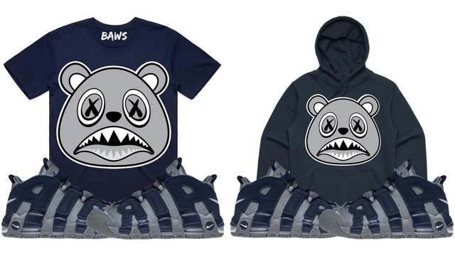 hoyas-nike-uptempo-georgetown-sneaker-clothing-baws
