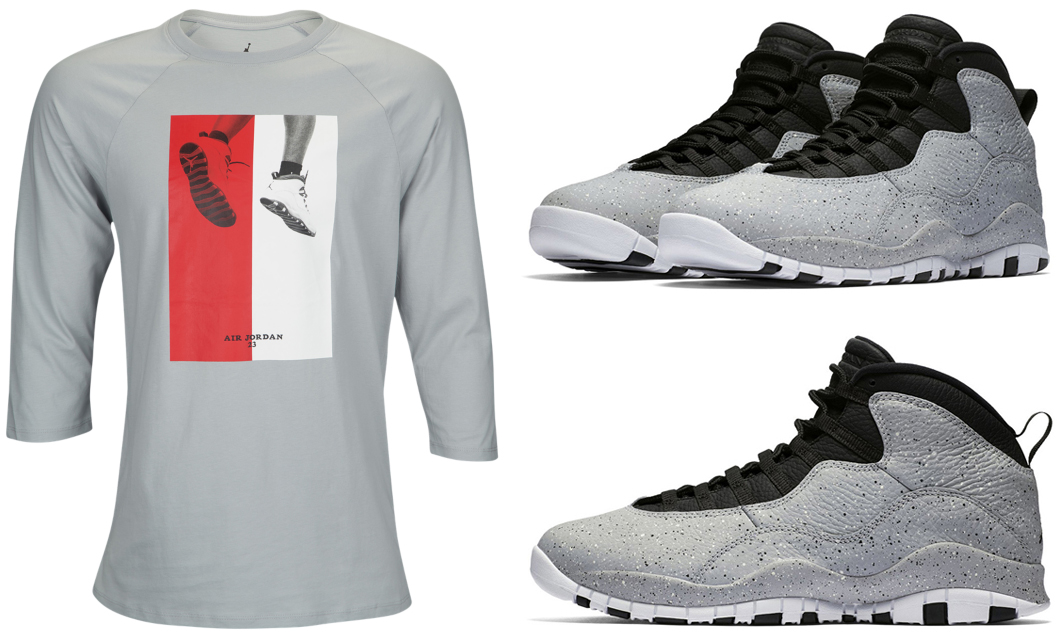 jordan-10-light-smoke-cement-raglan-shirt