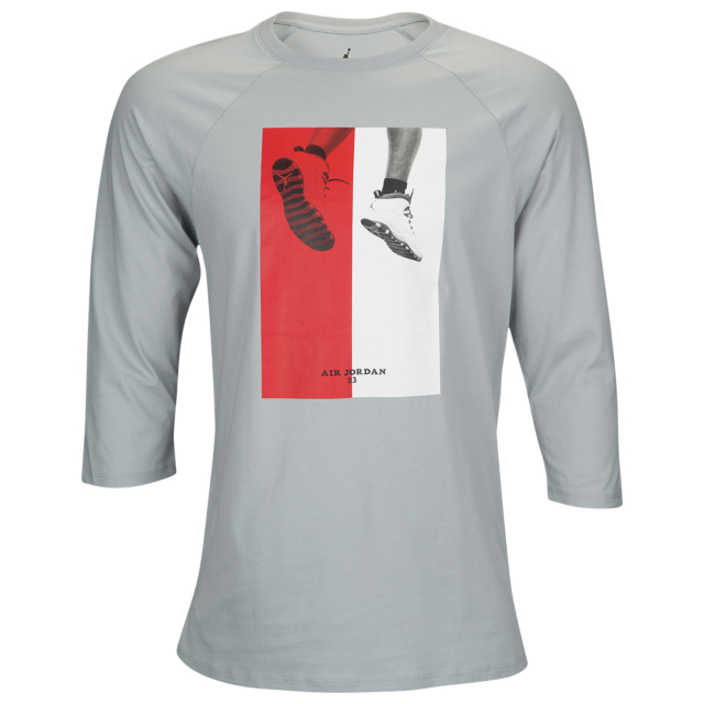 jordan-10-light-smoke-raglan-shirt