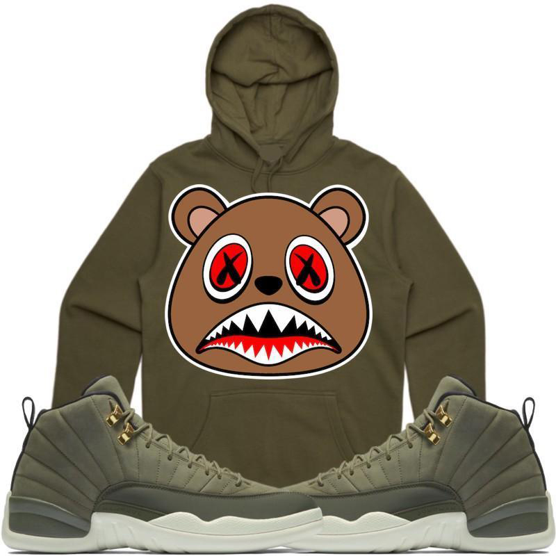 jordan-12-chris-paul-class-2003-sneaker-hoodie-baws