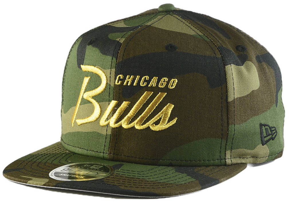jordan-12-chris-paul-olive-bulls-camo-hat-match-4
