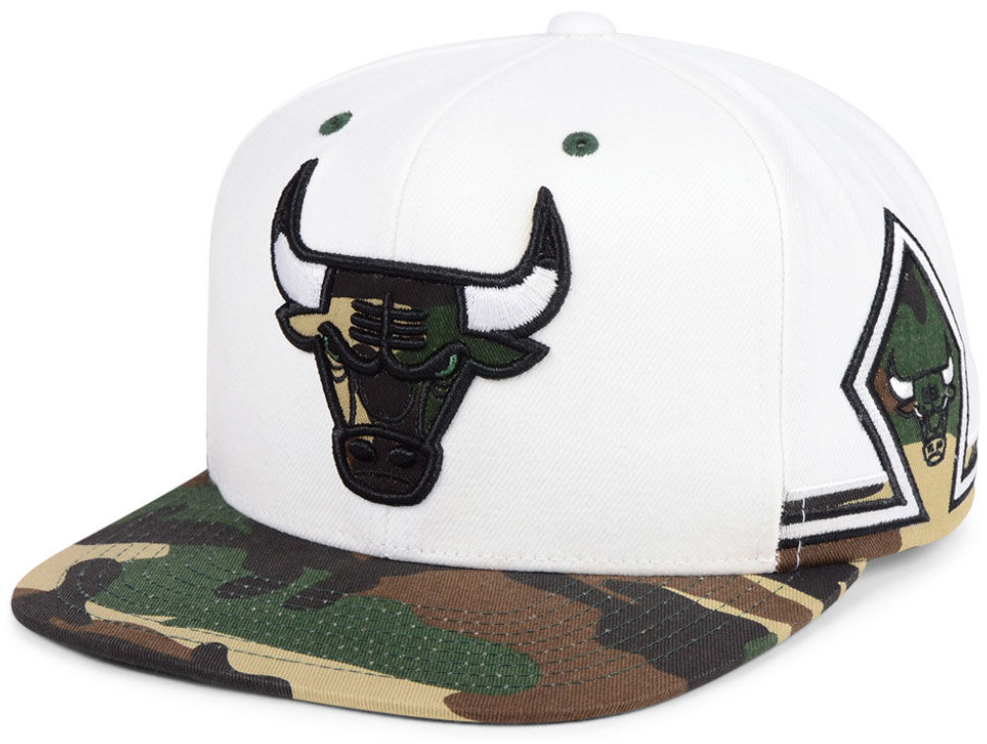 jordan-12-chris-paul-olive-bulls-hat-match-1