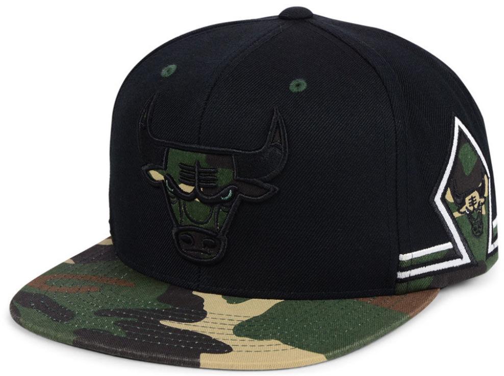 jordan-12-chris-paul-olive-bulls-hat-match-2