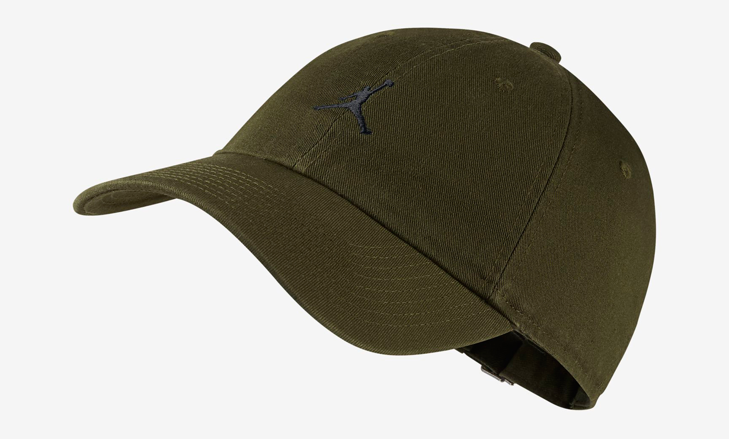 jordan-12-chris-paul-olive-dad-cap