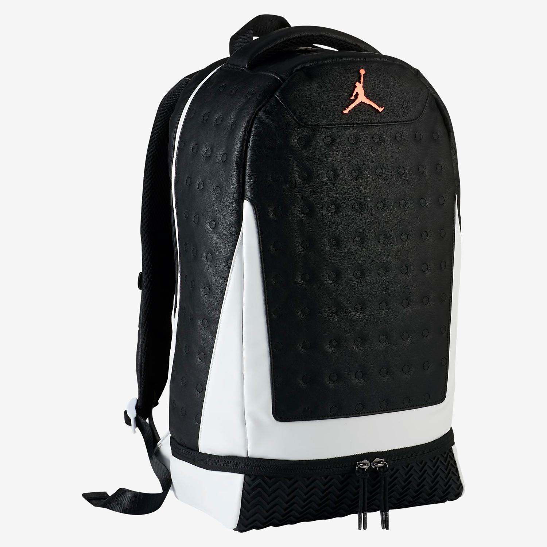 jordan-13-he-got-game-backpack-1
