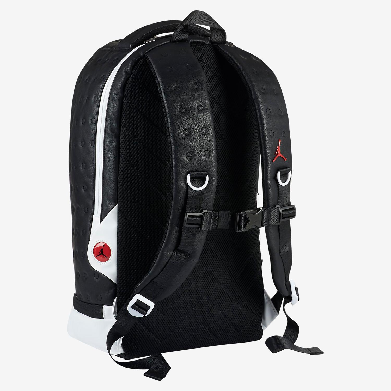jordan-13-he-got-game-backpack-2