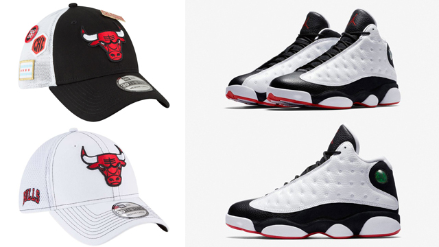 jordan-13-he-got-game-bulls-dad-caps