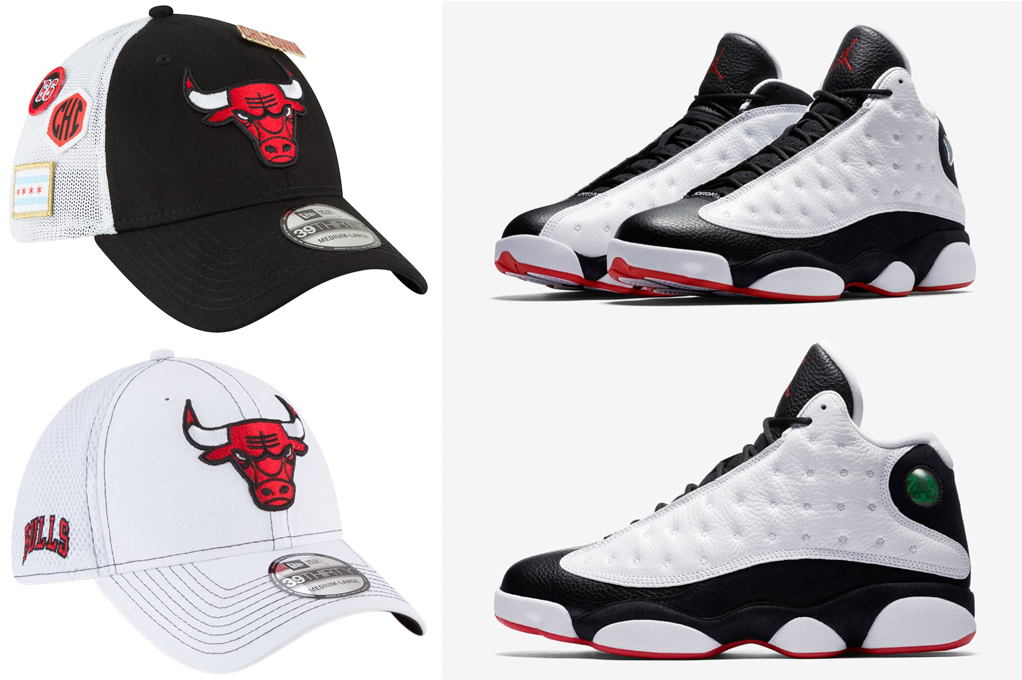 jordan-13-he-got-game-bulls-dad-hats