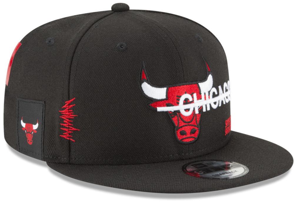 jordan-13-he-got-game-bulls-new-era-cap-match-1