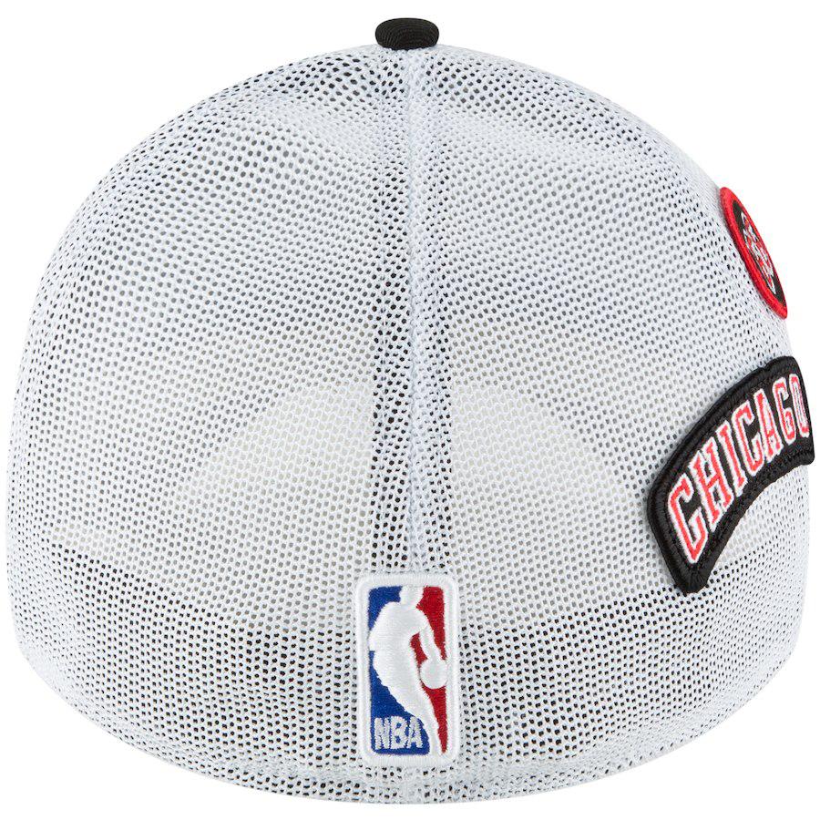 jordan-13-he-got-game-bulls-new-era-flex-dad-hat-5