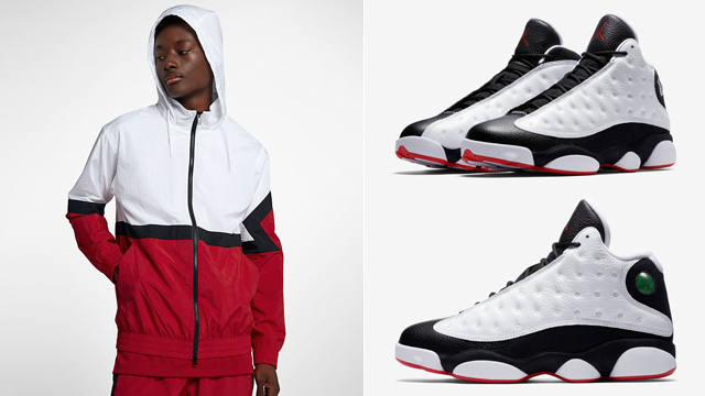 jordan-13-he-got-game-jacket-match