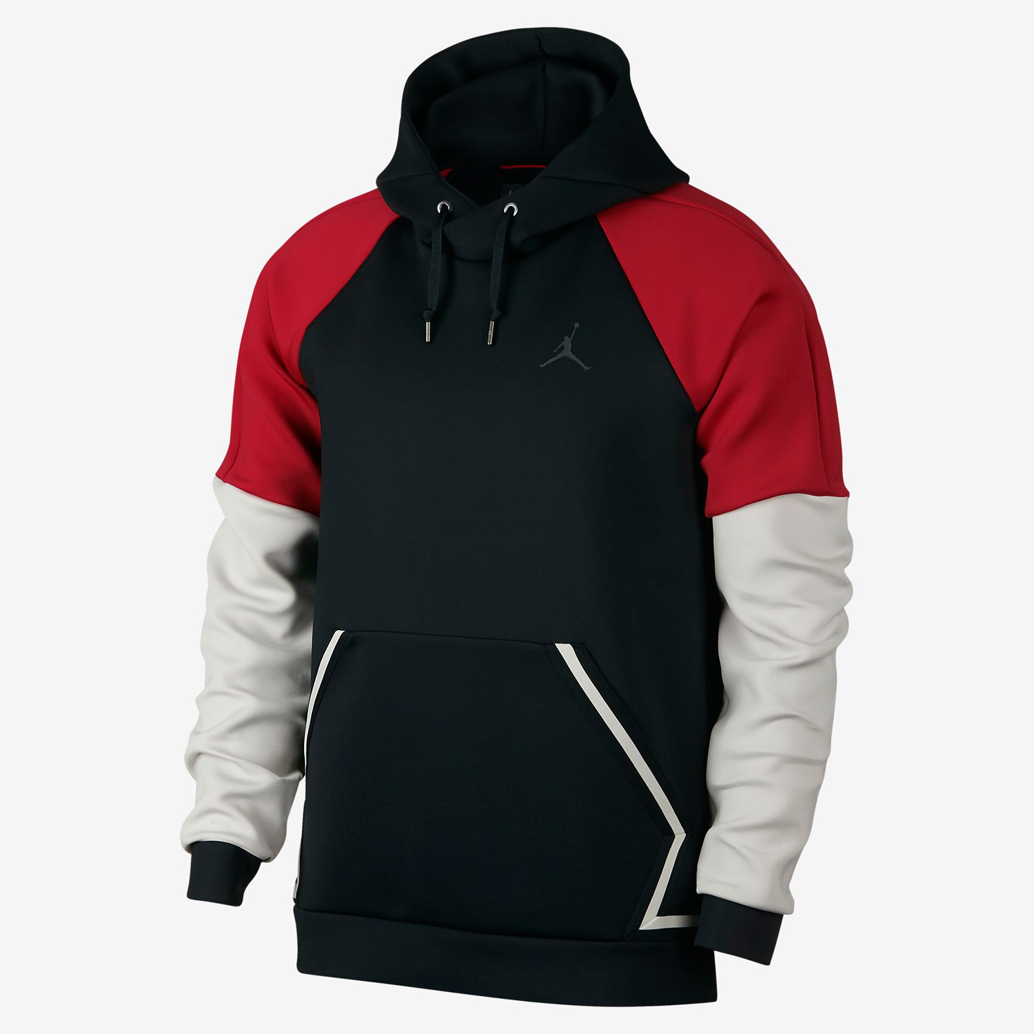 jordan-13-he-got-game-jordan-hoodie-to-match-1