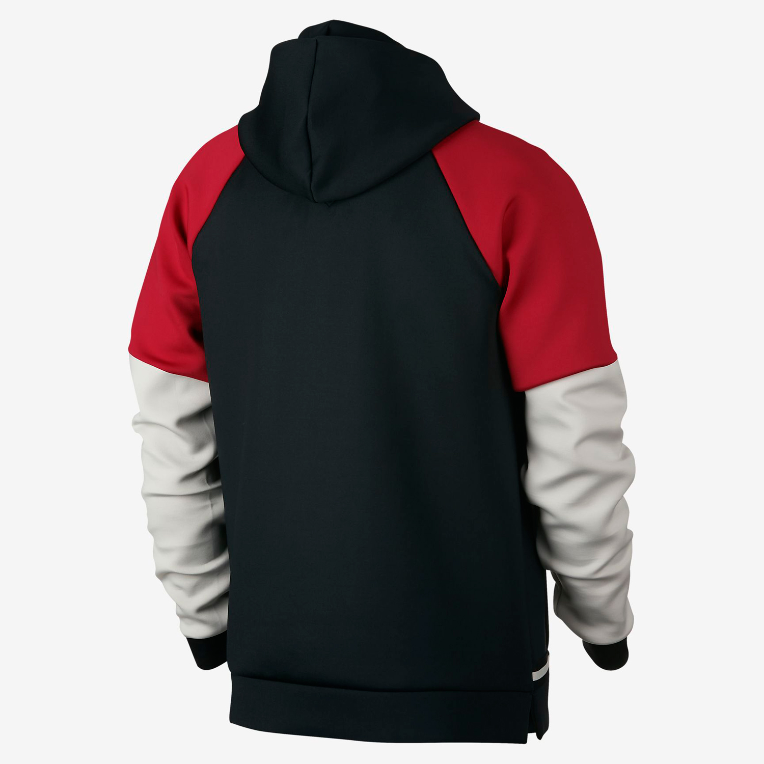 jordan-13-he-got-game-jordan-hoodie-to-match-2