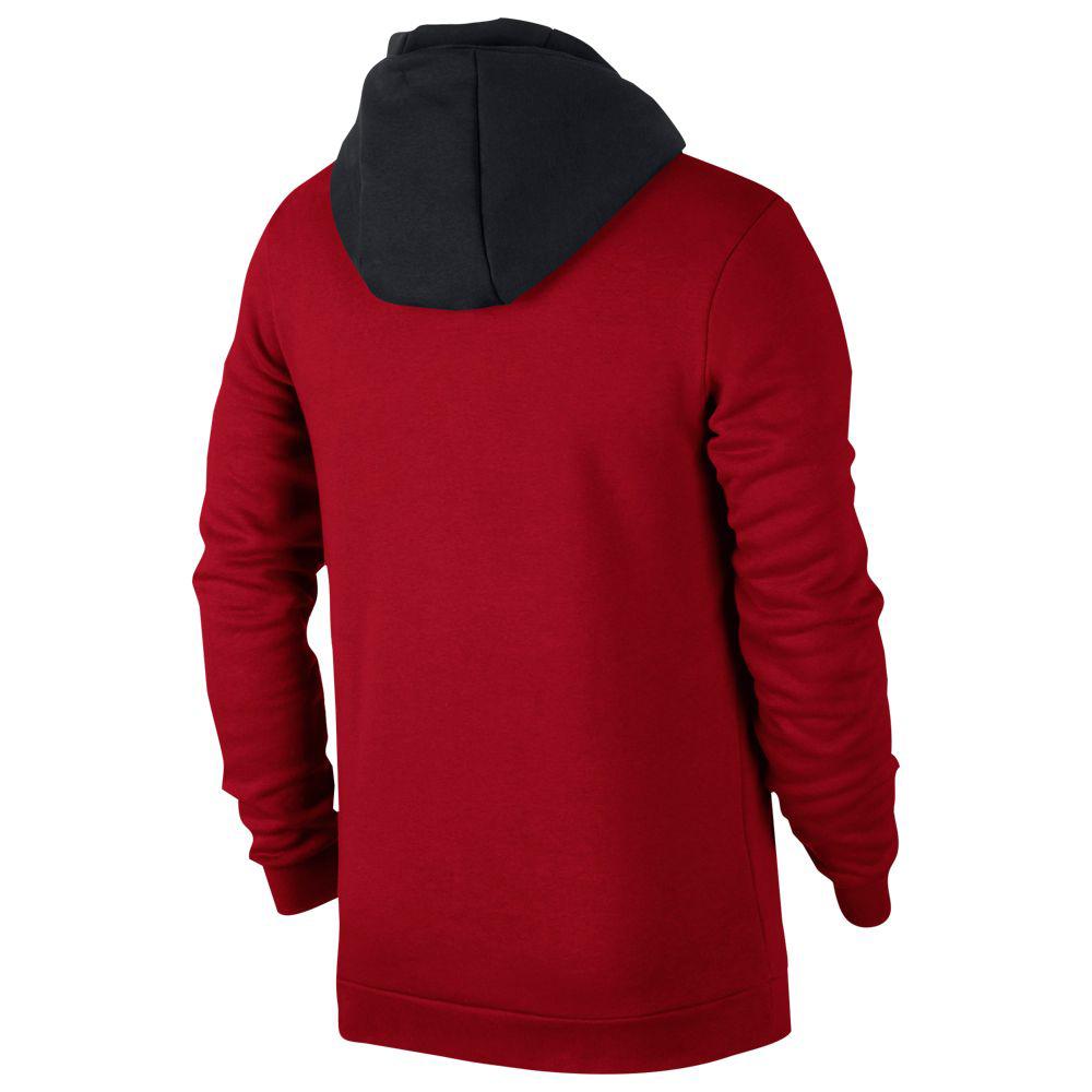 jordan-13-he-got-game-matching-hoodie-2