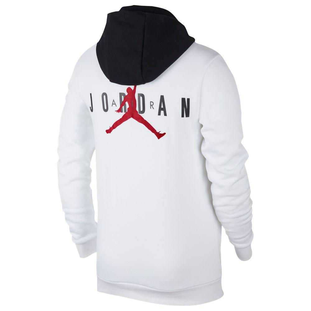jordan-13-he-got-game-matching-hoodie-4