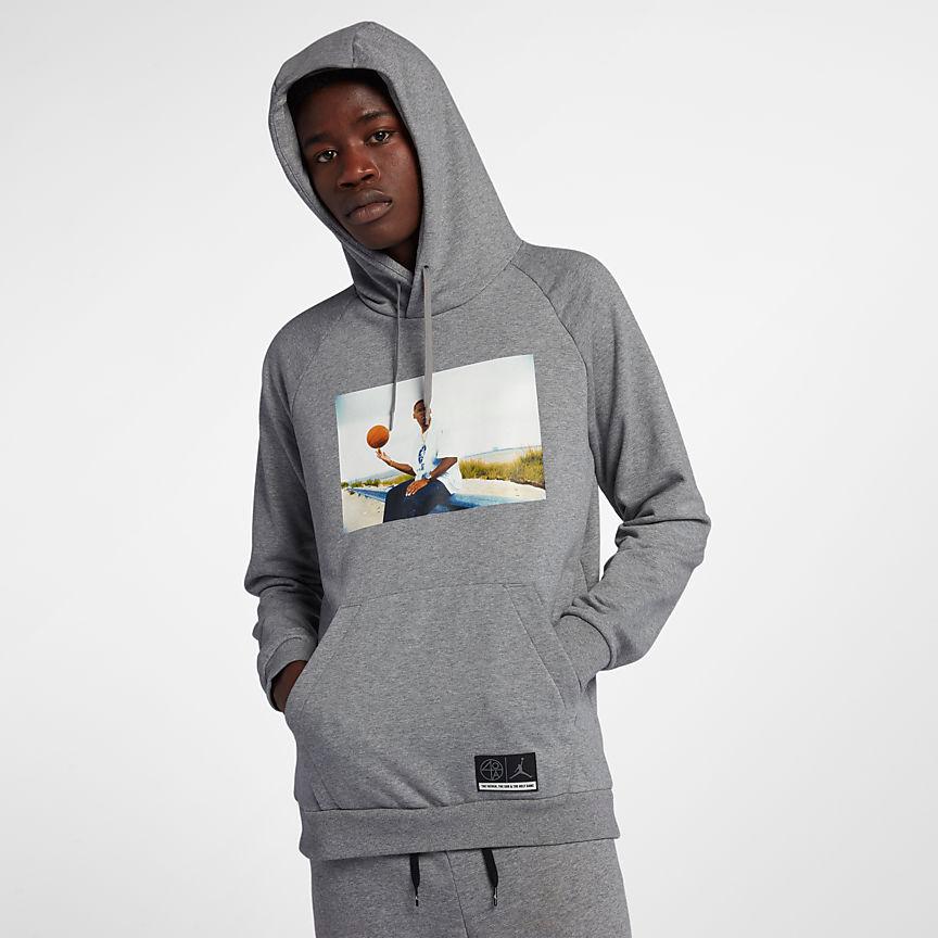 jordan-13-he-got-game-pullover-hoodie-1