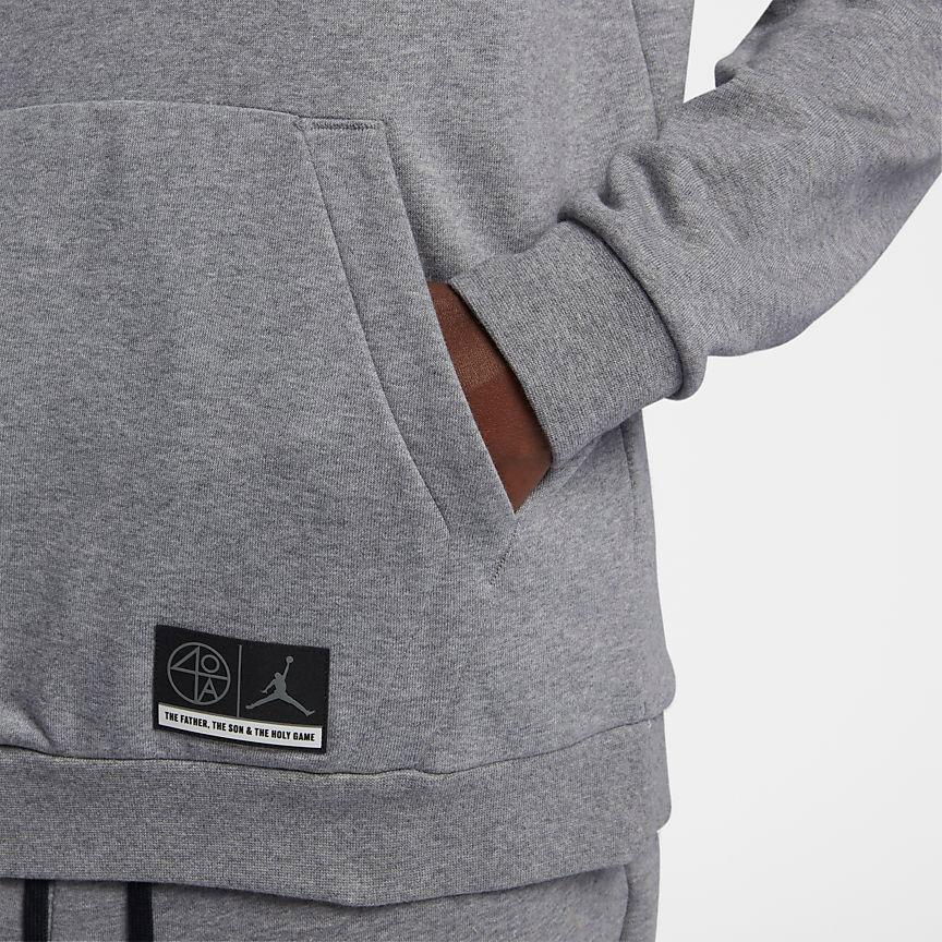 jordan-13-he-got-game-pullover-hoodie-3
