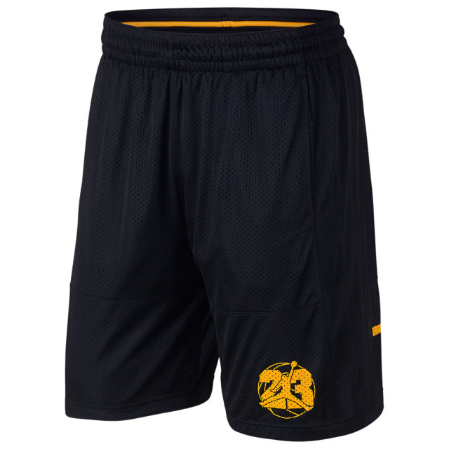 jordan-13-he-got-game-shorts-1