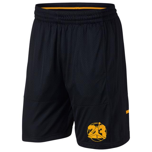jordan-13-he-got-game-shorts-1