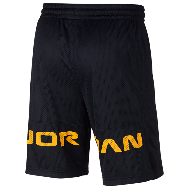 jordan-13-he-got-game-shorts-2