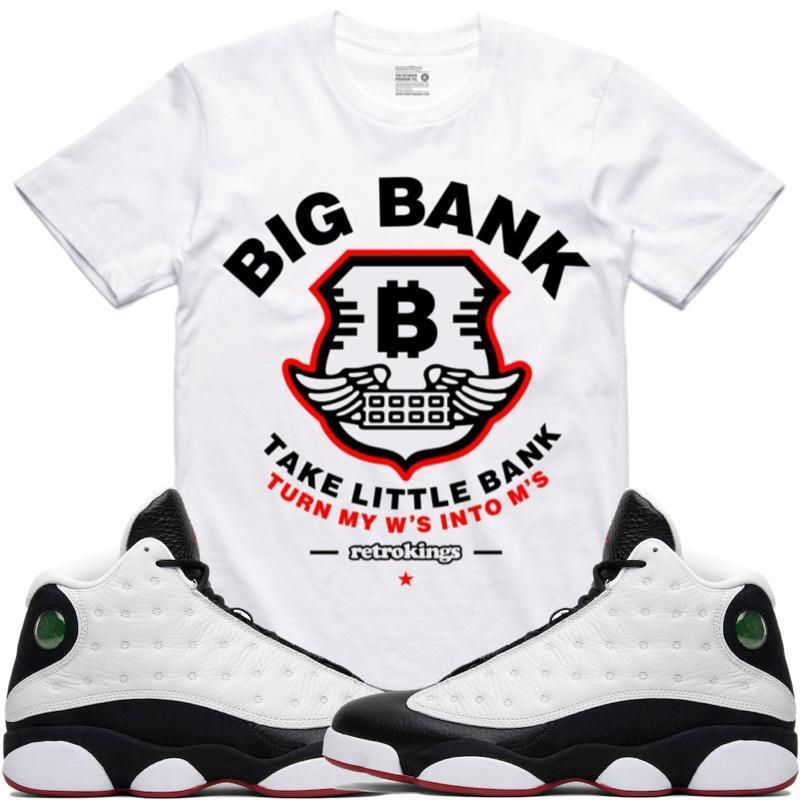jordan-13-he-got-game-sneaker-tee-shirt-retro-kings-1