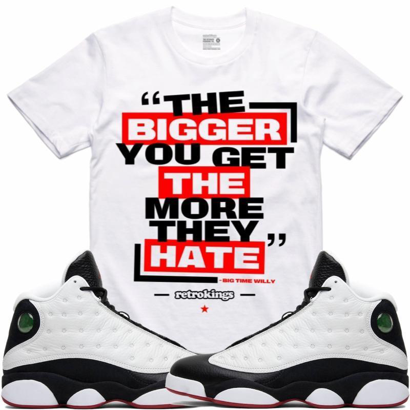 jordan-13-he-got-game-sneaker-tee-shirt-retro-kings-2