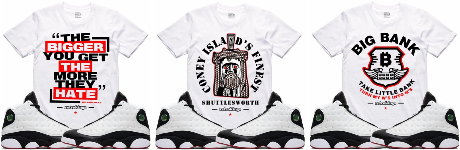 jordan-13-he-got-game-sneaker-tee-shirts-retro-kings