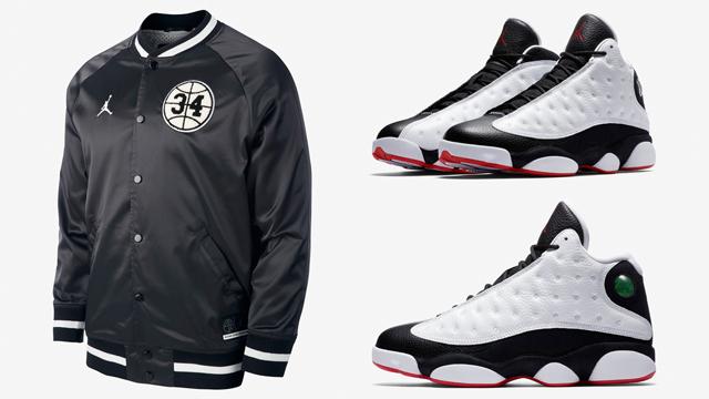 jordan-13-he-got-game-varsity-jacket