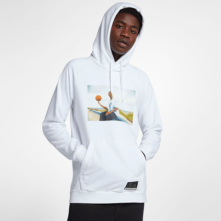 jordan-13-he-got-game-white-photo-hoodie-1