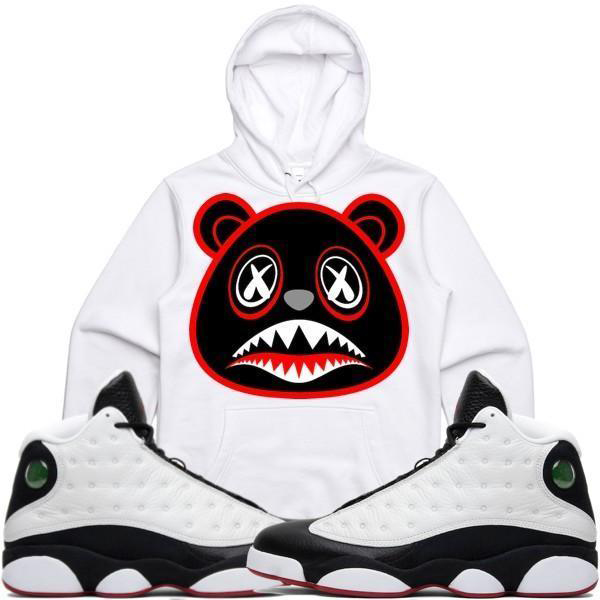 jordan-13-sneaker-hoodie-match-baws-clothing
