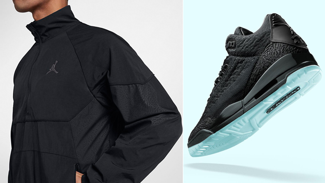jordan-3-flyknit-black-jacket-match