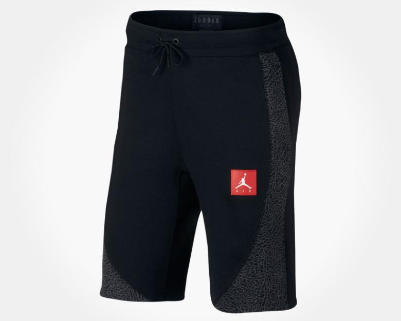 jordan-3-flyknit-black-shorts-match-1