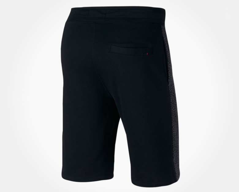 jordan-3-flyknit-black-shorts-match-2
