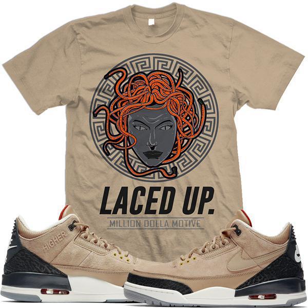 jordan-3-jht-bio-beige-sneaker-tee-shirt-million-dolla-motive-1