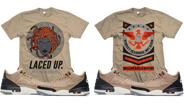jordan-3-jht-bio-beige-sneaker-tees-million-dolla-motive