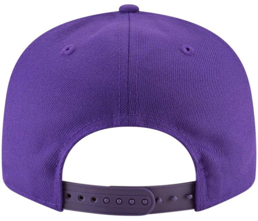 jordan-4-raptors-bulls-snapback-hat-purple-2