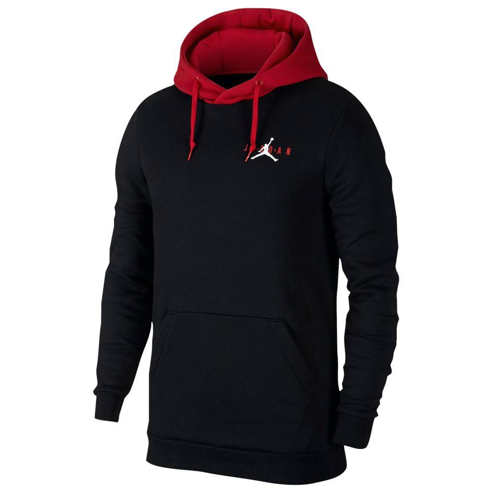jordan-4-raptors-hoodie-match-1