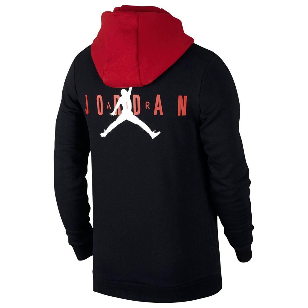 jordan-4-raptors-hoodie-match-2