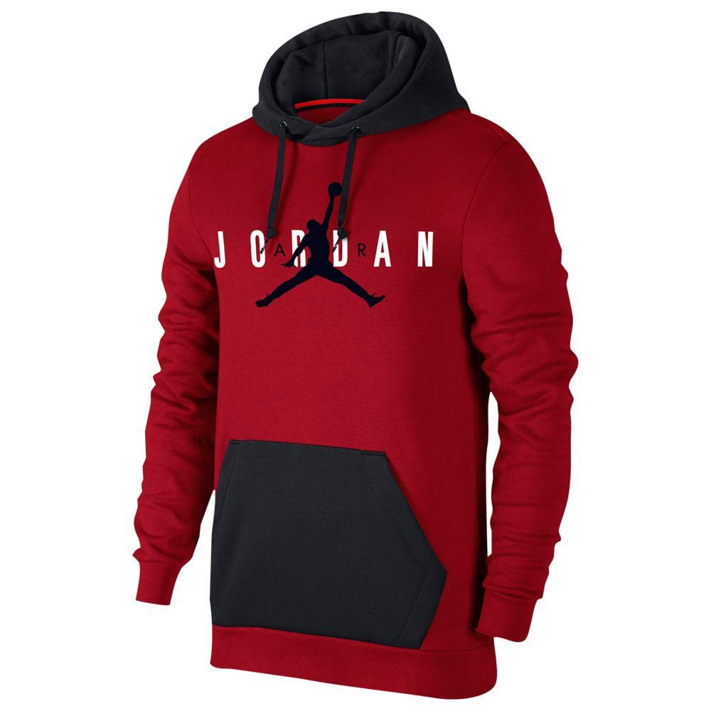jordan-4-raptors-hoodie-match-3